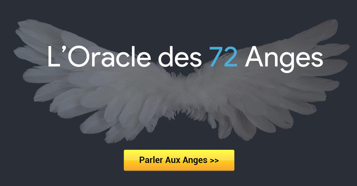 Oracle des Anges Gardiens Tirage du Tarot des Anges Gratuit    478037245c6d