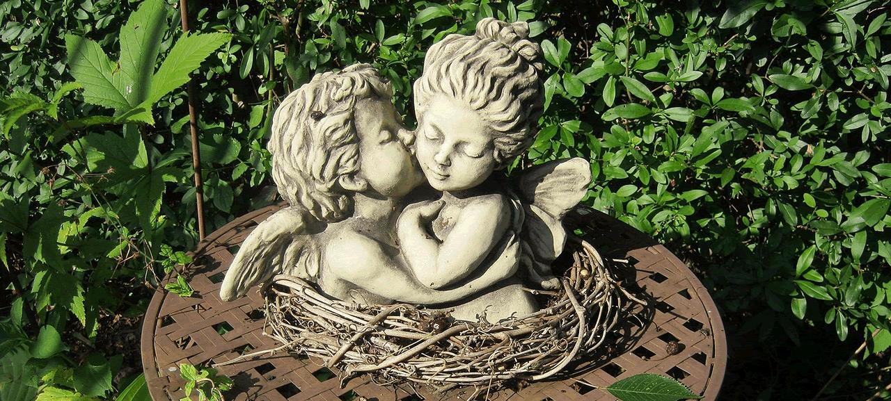 Oracle amour Gratuit avec Tirage des Anges Gardiens en ligne 37576fb3a436