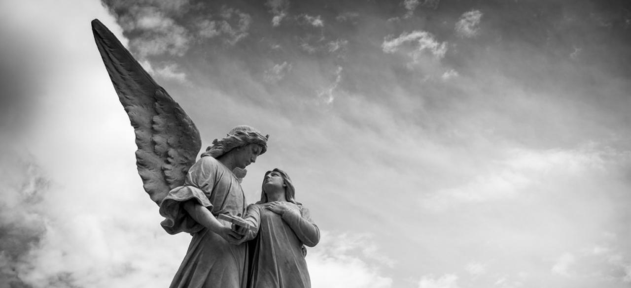 Oracle spiritualité Gratuit avec Tirage des Anges Gardiens en ligne 88472eb26415