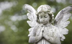 Connaitre son ange gardien