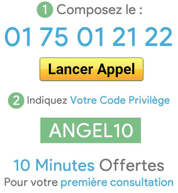 58b11423c76709 Offre 100% gratuite   10 minutes de voyance offerte, sans engagement,  voyance immédiate et privée. Offre valable dans la limite de 10 mins, après  validation ...