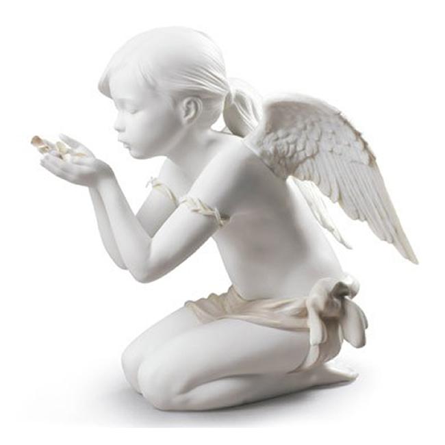 voyance des anges gardiens