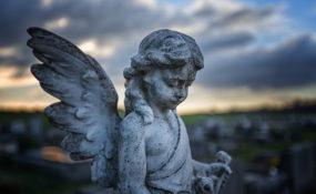 oracle ange gardien