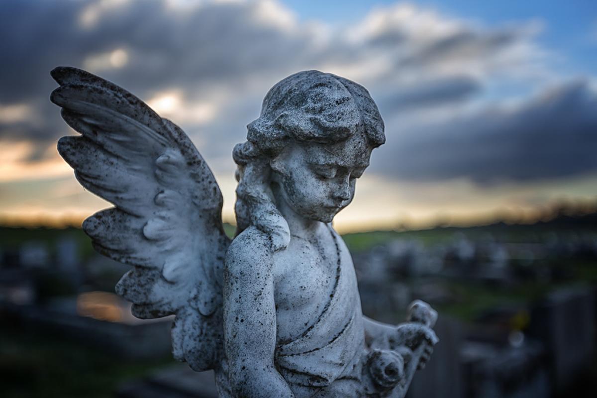 Tarot des anges gardiens Tirage Gratuit des Cartes de l Oracle 4a5aeacf3dc7