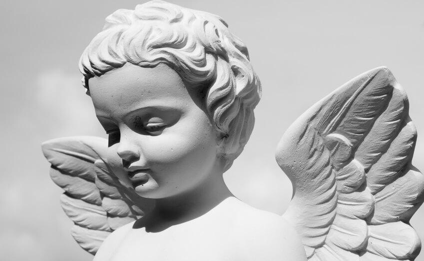 Oracle divers Gratuit avec Tirage des Anges Gardiens en ligne b121baf3f6cc
