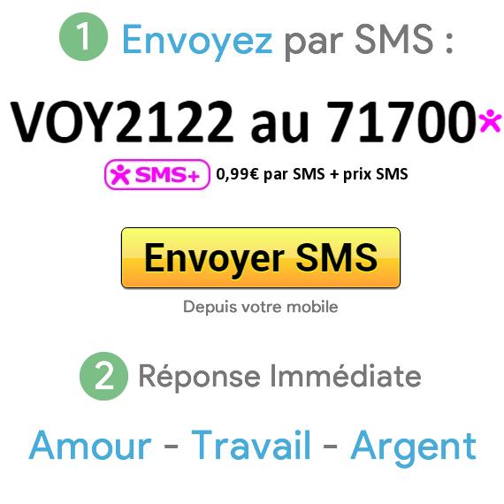 Voyance par SMS sérieuse Réponse Immédiate et Fiable 24h 24h a652e87b9a22